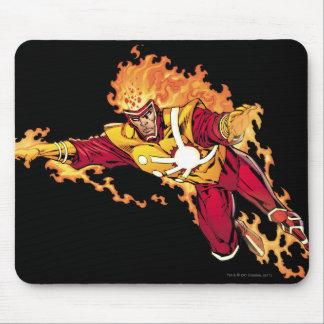Firestorm Soaring 2 Mouse Pad