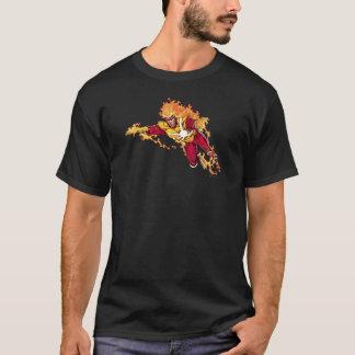 Firestorm Soaring 2 T-Shirt