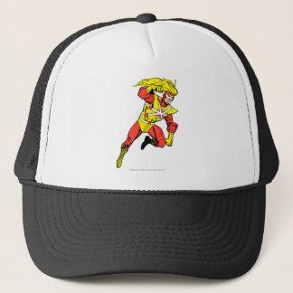 Firestorm Soaring Trucker Hat
