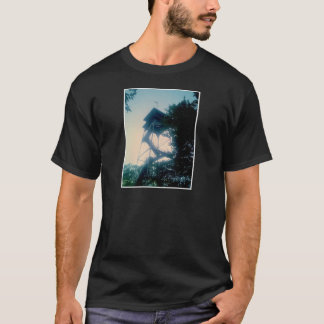 Firetower at the Grand Canyon T-Shirt