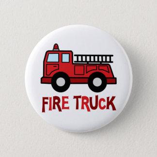 Firetruck Button
