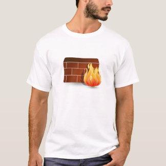 Firewall-1 T-Shirt