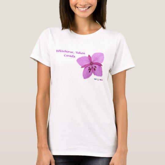 Fireweed Yukon Shirt