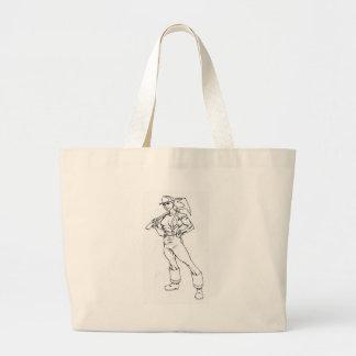 firewoman72 bags