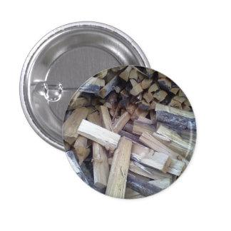 Firewood Pins