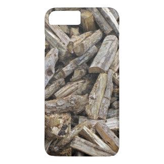 Firewood iPhone 8 Plus/7 Plus Case