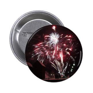 ¡firework5 FELIZ el 4 de JULIO Pins
