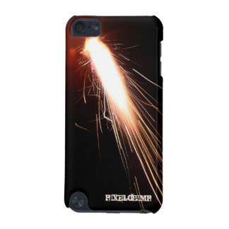 Firework 01 iPod touch (5th generation) cover