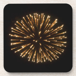 Firework Coasters 0001