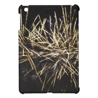 Firework iPad Mini Covers