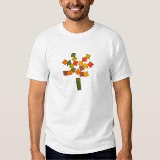 Firework Shirt