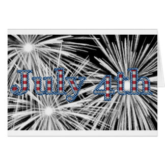 fireworks12 card