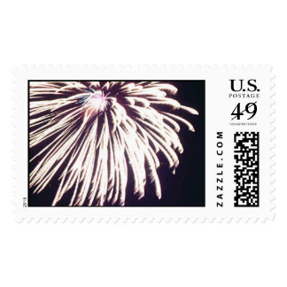 fireworks1 postage