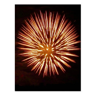 Fireworks1c -- card