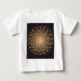 Fireworks2 T-shirts