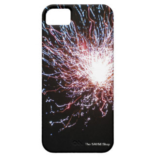 Fireworks 1 iPhone 5 covers