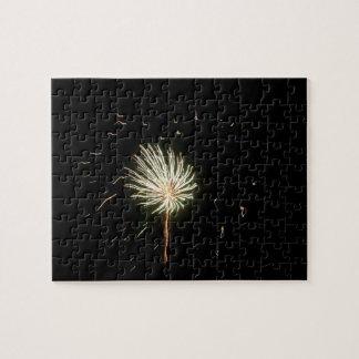Fireworks 1 jigsaw puzzle