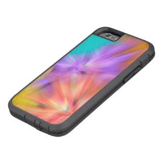 Fireworks #1 tough xtreme iPhone 6 case