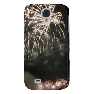 Fireworks 31 galaxy s4 case