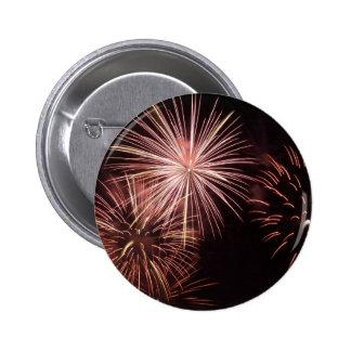 Fireworks 8 button