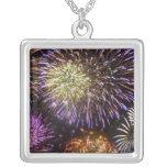 Fireworks (8) custom jewelry