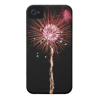 Fireworks case Wow!