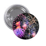 Fireworks Display Button