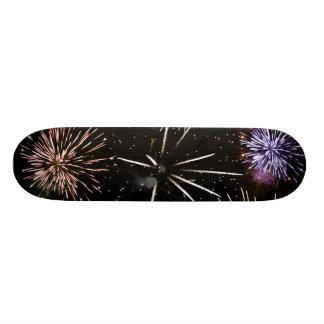 Fireworks Grande Finale Skate Decks