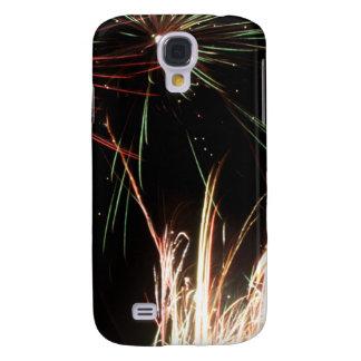 fireworks i3 samsung s4 case