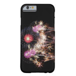 Fireworks I Barely There iPhone 6 Case