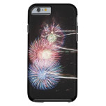 Fireworks II Tough iPhone 6 Case