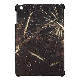 Fireworks iPad Mini Covers
