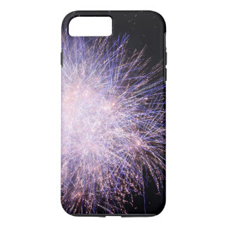 Fireworks iPhone 7 Plus Case