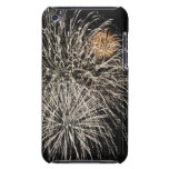 Fireworks Ipod Case iPod Touch Cases