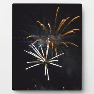 fireworks.JPG Plaque