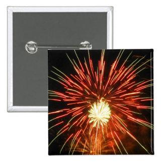 Fireworks Pins