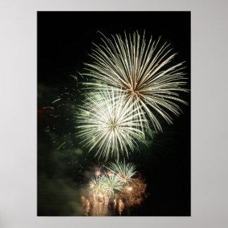 Fireworks Poster 14