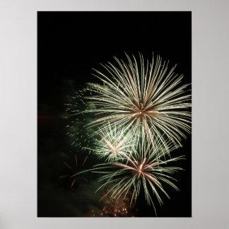 Fireworks Poster 15