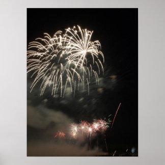 Fireworks Poster 31