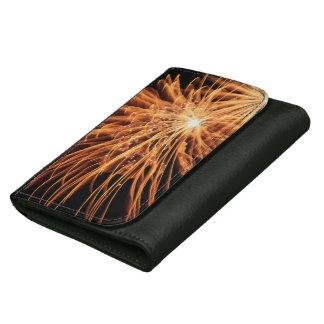 Fireworks Wallet