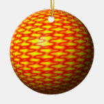 Fireworld Christmas Tree Ornaments
