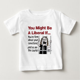 firm_about_your_convictions playera
