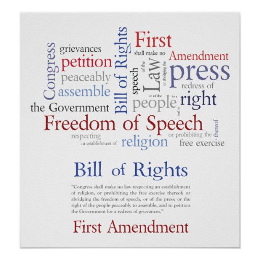 the notions of rights freedom liberty and happiness in the declaration of independence Liberty in the declaration of independence means unobstructed action according to our will within limits drawn around us by the equal rights of others.