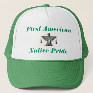 10f1f5afbe5 Native Pride Hats   Caps