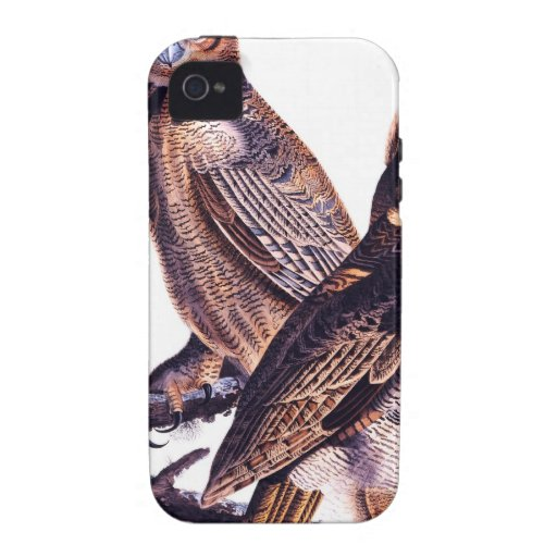First American West  The Ohio River Valley, 1750-1 iPhone 4 Cover