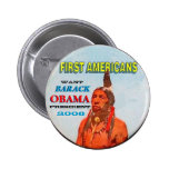 First Americans want Obama Button
