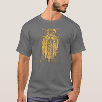 First Anglo-Catholic Priests Convention 1921 T-Shirt