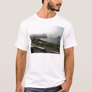 First Beach T-Shirt