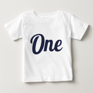 Custom Toddler T-Shirt Mr Onederful Year Old First Birthday Funny Humor Cotton