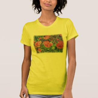 First Bloom T-Shirt